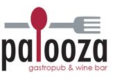 Palooza_Gastropub