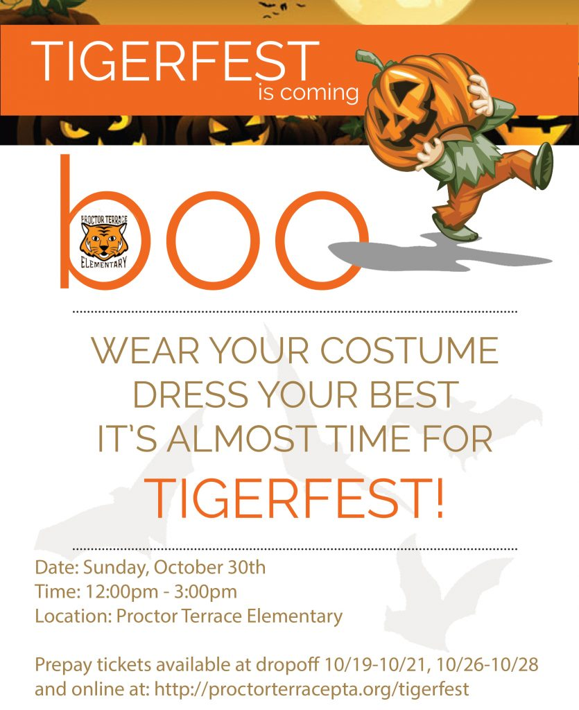 tigerfest_general-flyer_final_print