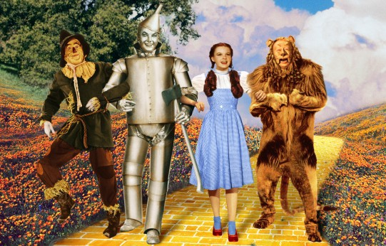 Wizard-of-Oz-RSC-and-MUNI1-541x346