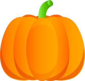 cartoon-pumpkins – Proctor Terrace Elementary School Pumpkin Pie Animated