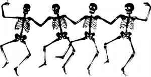 dancing_skeletons