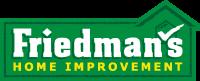 friedmans-home-improvement
